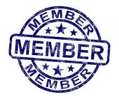 Great Memberships for Families in Green Bay