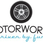 Race Away with Motorworks