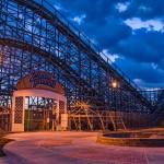 Midwest Amusement Parks