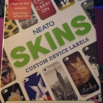 Give Your Phone a New Look with Neato Custom Skins