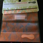 Save Big Using U•Konserve Products