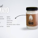 It's Not Just Mayo, It's More!
