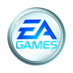 Give the Gift of Gaming with EA Games