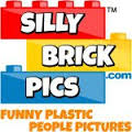 Silly Brick Pics