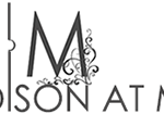 madison at main logo