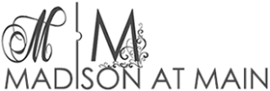 Decorate Your Home with Madison at Main