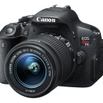 Give the Gift of Canon from Best Buy & Save $150!