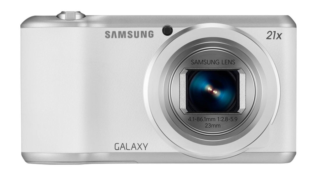 DI multi Samsung Galaxy Camera 2 #camerasatbestbuy #hintingseason