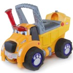 Making Playtime Fun with Little Tikes