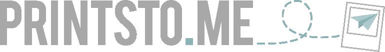 PTM-Logo