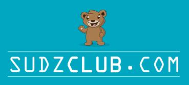SudzClub