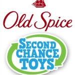 Join Us for the #HoliSPRAY Toy Donation Exchange