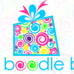 The Boodle Box – What's Inside?