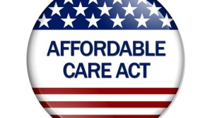 affordable care act, obamacare, ACA,
