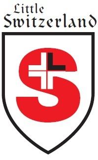 Little Switzerland, Wisconsin Ski Resort, Skiing Wisconsin, skiing, snowboarding, Milwaukee