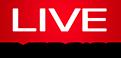 LiveExercise.com Logo