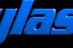Bodylastics Logo