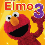 Visit Sesame Street with The Best of Elmo 3