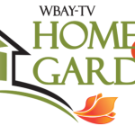 WBAY-TV Home and Garden Show 2015