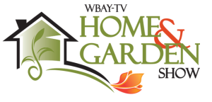 WBAY-TV Home and Garden Show 2015