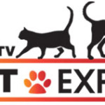 WBAY-TV Pet Expo 2016