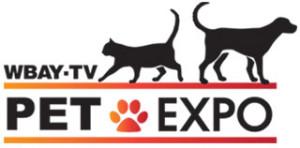 WBAY-TV Pet Expo 2016