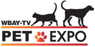 WBAY-TV Pet Expo