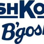 It's Easy to #ImagineSpring with OshKosh B'Gosh