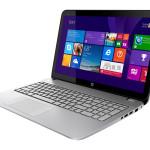 Make Gaming & Entertaining fun with an HP Envy Touchsmart Laptop