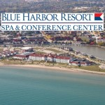 Save Up to 30% Off at Blue Harbor Resort {Coupon Inside}