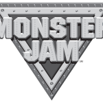 Monster Jam Returns to Green Bay April 11th-12th