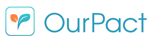OurPact App Logo