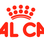 #RoyalCanin Has Just What Your Dog Needs