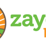 Get Beefy with Zaycon Fresh