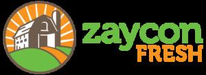 Get Beefy with Zaycon Fresh
