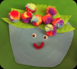 Ellie's Cupcake