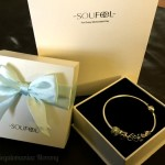 Gifts with a Personal Touch from SOUFEEL Jewelry