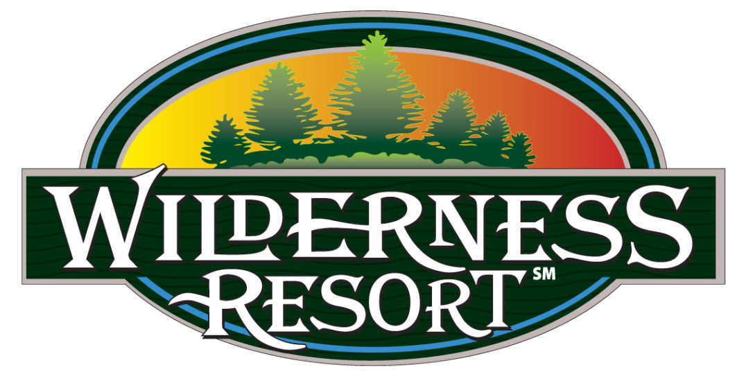 Wilderness-Resort-logo
