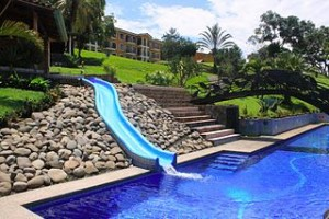 Vacation_Rental_in_Atenas_Costa_Rica