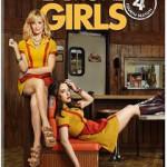 2 Broke Girls: The Complete 4th Season