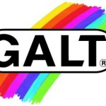 Great Toys for Kids Ages 0-10 from Galt Toys