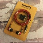 Stay Untangled with Tweedz