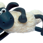 Shaun the Sheep Movie Hits the Big Screen