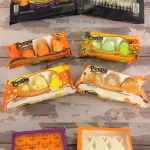 Celebrate Halloween with PEEPS & COMPANY