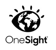 Help OneSight #HelpTheWorldSee