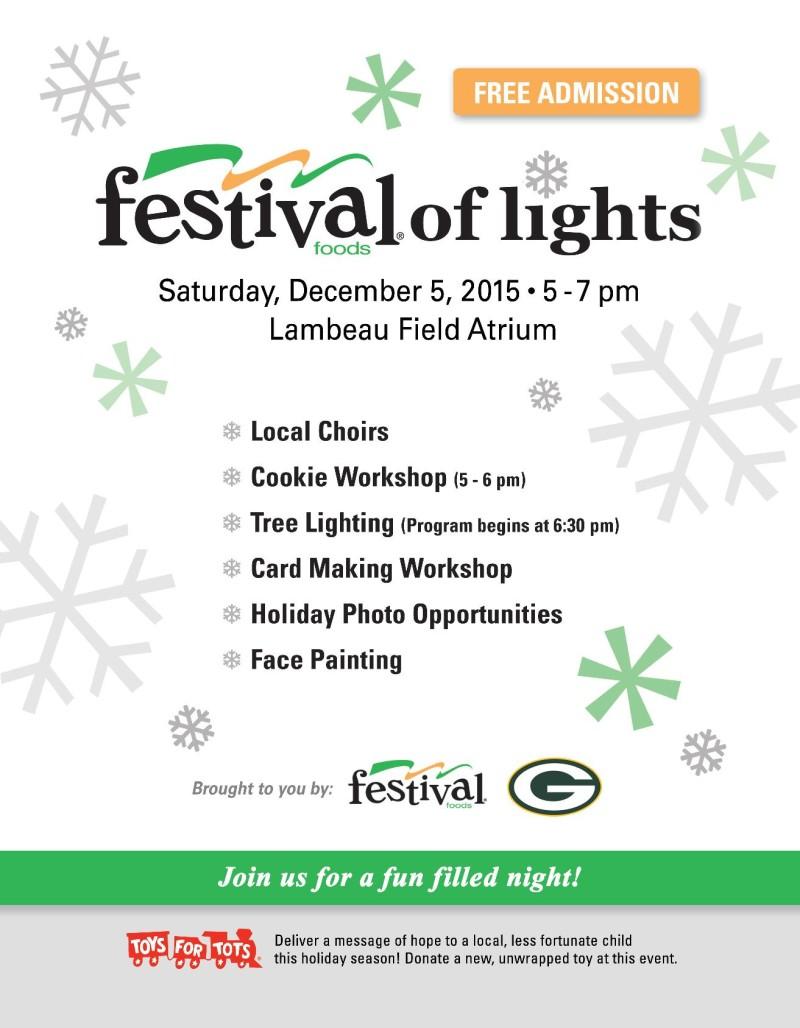 2015 Fest of Lights Flyer-page-001