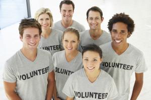 Holiday Volunteers Needed: Green Bay