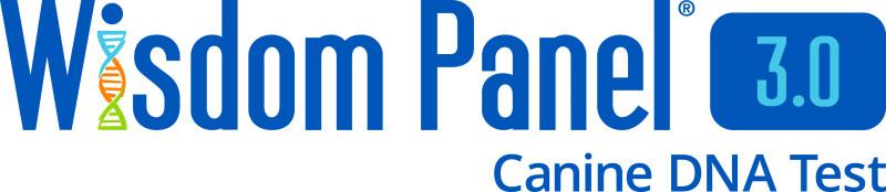 Wisdom Panel 3.0 Logo