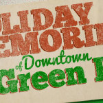 Green Bay Holiday Events