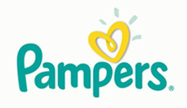 Pampers Invites You To Say #ThankYouNurses + Giveaway – Ends 11/25